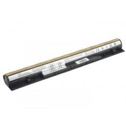 Avacom náhradní baterie Lenovo IdeaPad G400S Li-Ion 14,8V 2200mAh...