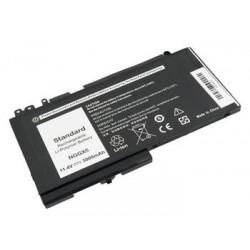 Avacom náhradní baterie Dell Latitude E5270 / E5570 Li-Pol 11,4V...