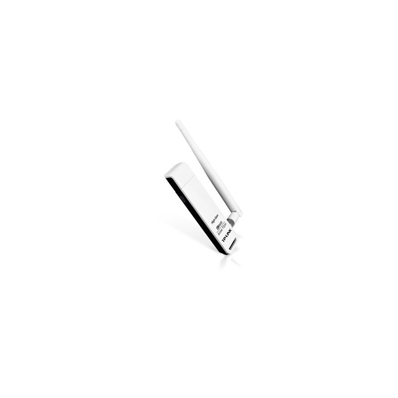 TP-Link Archer T2UH AC600 Wireless Dual Band USB