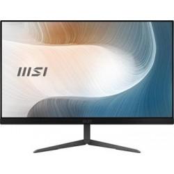 """MSI AIO Modern AM241 11M-014EU 23.8"""" IPS LED NT/1920x1080/..."""