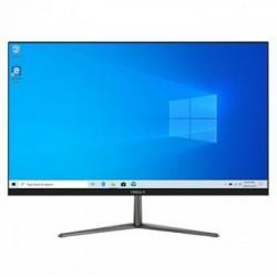 "UMAX U-One 24GR PLus All-in-One počítač s 23,8"" IPS Full HD..."