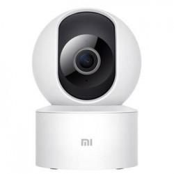 Mi 360 Camera (1080P) 31055