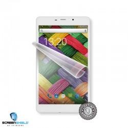 Screenshield™UMAX VisionBook 8Q LTE na displej UMA-VB8Q-D