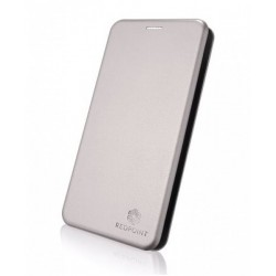 Redpoint Universal SHELL velikost 6XL stříbrné PUR0012