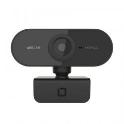 Dicota Webcam PRO FullHD D31804