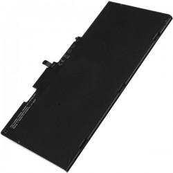 2-POWER Baterie 11,1V 4245mAh pro HP EliteBook 745 G4, 755 G4, 840...