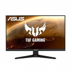 "24"" LCD ASUS VG247Q1A 90LM0751-B01170"