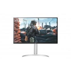 "32"" LG LCD 32UP550 - 4K UHD, IPS, Thunderbolt 3,DP 32UP550-W.AEU"