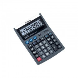 Canon kalkulačka TX-1210E 4100A014AB