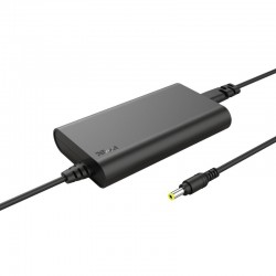 Trust Simo slim 70W laptop charger 23925