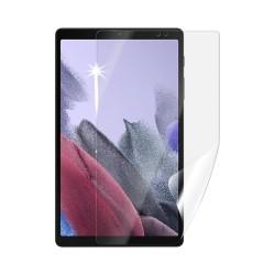 Screenshield SAMSUNG T220 Galaxy Tab A7 Lite 8.7 Wi-Fi folie na...