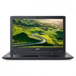 """Acer Aspire E 15 (E5-575G-54MM) i5-7200U/8GB/256GB SSD/DVDRW/GeForce 940MX/15.6"""" FHD LED NX.GDWEC.040"""