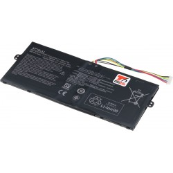 Baterie T6 Power Acer Switch SW312-31, Swift SF514-52T, Spin...