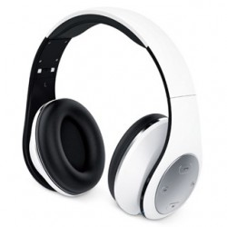 GENIUS BT Headset HS-935BT white 31710199101