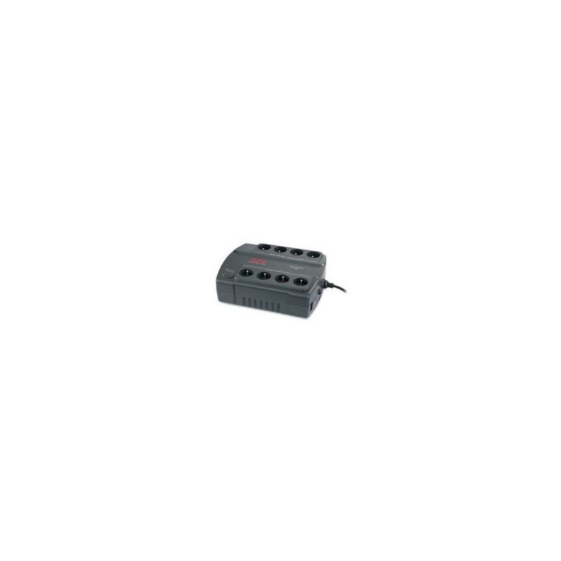 APC Power-Saving Back-UPS BE400-CP