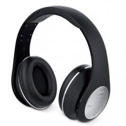GENIUS BT Headset HS-935BT black 31710199100