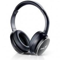 GENIUS BT Headset HS-940BT PROFI black 31710198100