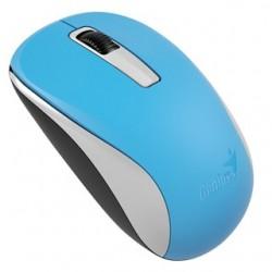 GENIUS Bezdrôtová myš NX-7005 blue 31030127104