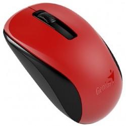 GENIUS Bezdrôtová myš NX-7005 red 31030127103