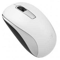 GENIUS Bezdrôtová myš NX-7005 white 31030127102