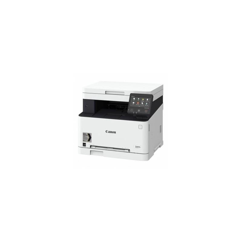 CANON Multifunkcia i-SENSYS MF631Cn A4 1475C017