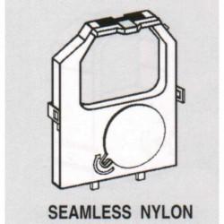 Páska do tlačiarne, čierna, pre IBM 2380, 2381, 2380+, 2480, 2481,...