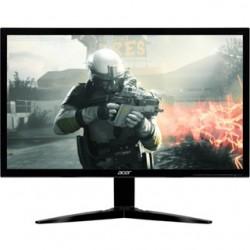 """ACER LED Monitor 21,5"""" KG221Qbmix UM.WX1EE.005"""