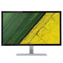 "ACER LED Monitor 28"" RT280Kbmjdpx UM.PR0EE.001"
