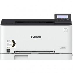 CANON Tlačiareň i-SENSYS LBP613Cdw A4 1477C001