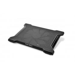 """Cooler Master chladící podstavec X Slim II pro notebook do 15.6"""",..."""