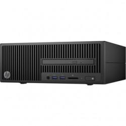 HP 280 G2 SFF G4400/4GB/128SSD/DVD/W10 1EX88EA#BCM