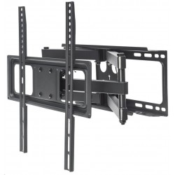 "Manhattan LCD Wall Mount for 32""-55"", Full motion 461344"