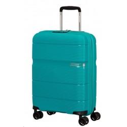 American Tourister Linex SPINNER 67/24 TSA EXP Blue ocean 90G*01002