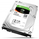 "SEAGATE FireCuda 2TB+8GB 3,5"" 64MB/26mm ST2000DX002"