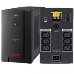 APC Back UPS 230V / 950VA BX950UI