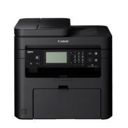 Canon i-SENSYS MF237w - černobílá, MF (tisk, kopírka, sken,fax),...