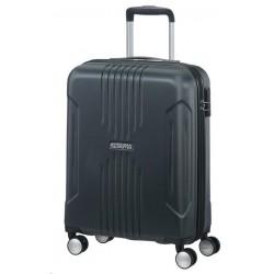 American Tourister Tracklite SPINNER 78/29 EXP TSA Dark Slate...