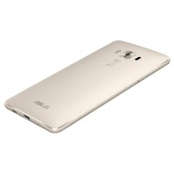 "ASUS ZenFone 3 DeLuxe ZS570KL 5,7"" FHD IPS Quad-core (2,15GHz) 6GB 64GB Dual SIM LTE ZS570KL-2G002WW"