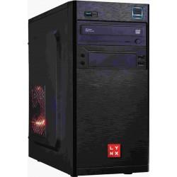 oLYNX Easy i3-10100F 8G 480G SSD DVD±RW bez OS 10462789