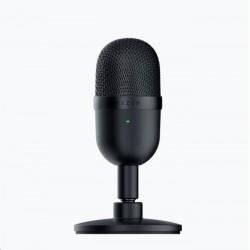 RAZER mikrofon pro streamování Seiren Mini, černá RZ19-03450100-R3M1