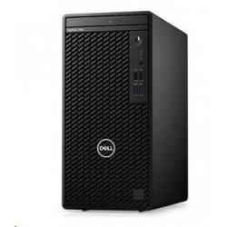 DELL PC OptiPlex 3080 MT/Core i5-10500/8GB/1TB/Intel UHD...