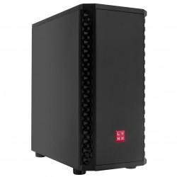 p oLYNX Challenger I3 10105F 16GB 500GB SSD NVMe GTX1650 4G W10...