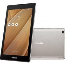 ASUS ZenPAD C 7.0 Z170C-1L027A