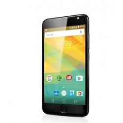"""Prestigio Multiphone Grace R7 5"""" IPS 1280x720 2/16GB 1.3GHz Android 6.0 DUALSIM PSP7501DUOBLACK"""