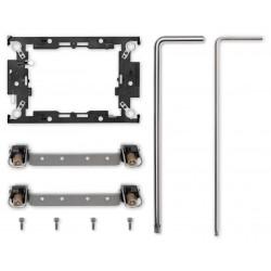 NOCTUA montážní sada NM-i4189 NM-i4189 mounting kit