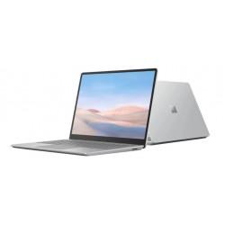 Microsoft Surface Laptop GO Intel Core i5-1035G1 12.4inch 8GB 256GB...