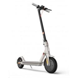 Mi Electric Scooter 3 EU Grey 30806