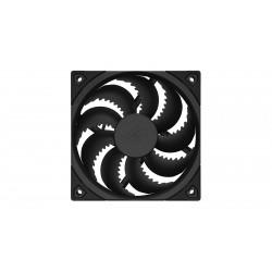 SilentiumPC chladič CPU Fluctus 120 PWM SPC316