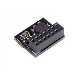 ASUS TPM-SPI 90MC07D0-M0XBN1