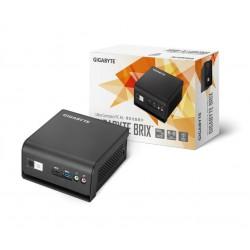 GIGABYTE BRIX GB-BMPD-6005, Intel Pentium Silver N6005, 1xSO-DIMM...